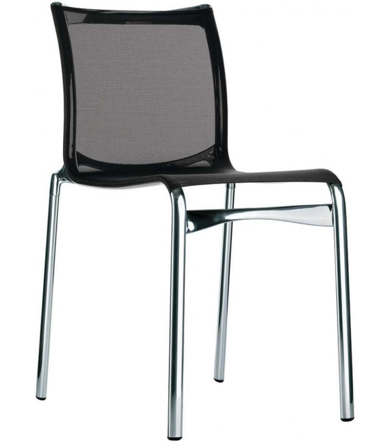Bigframe - 441 Alias Chair