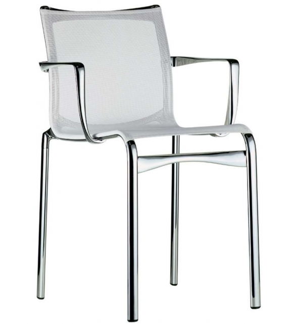 Bigframe - 440 Alias Chair