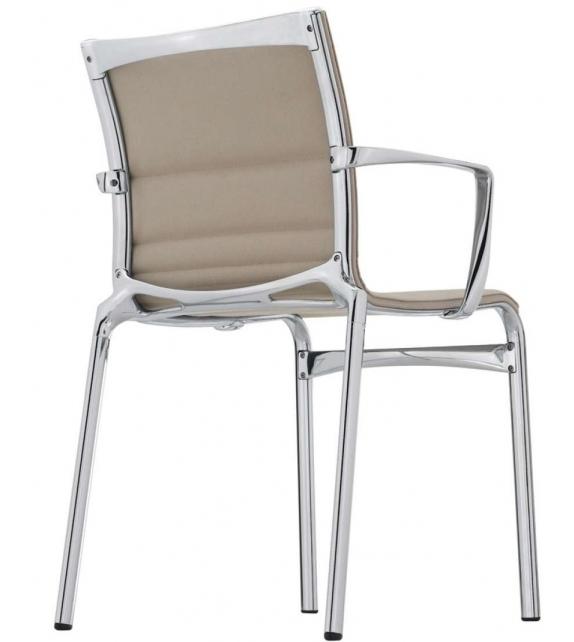 Bigframe - 440 Alias Chaise