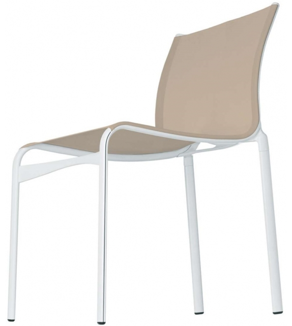 Frame XL- 458 Alias Chair