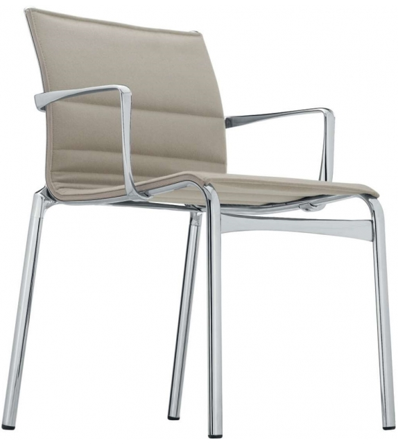 Frame XL- 459 Alias Chair