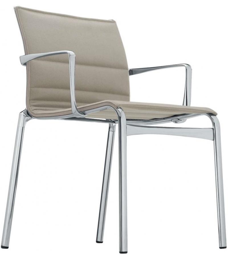 Frame XL- 459 Alias Chair