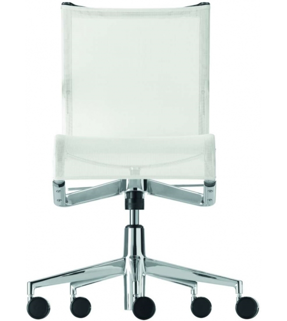 Rollingframe+ TILT - 444 Alias Chair