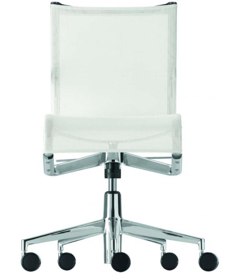 Rollingframe+ TILT - 444 Alias Chair