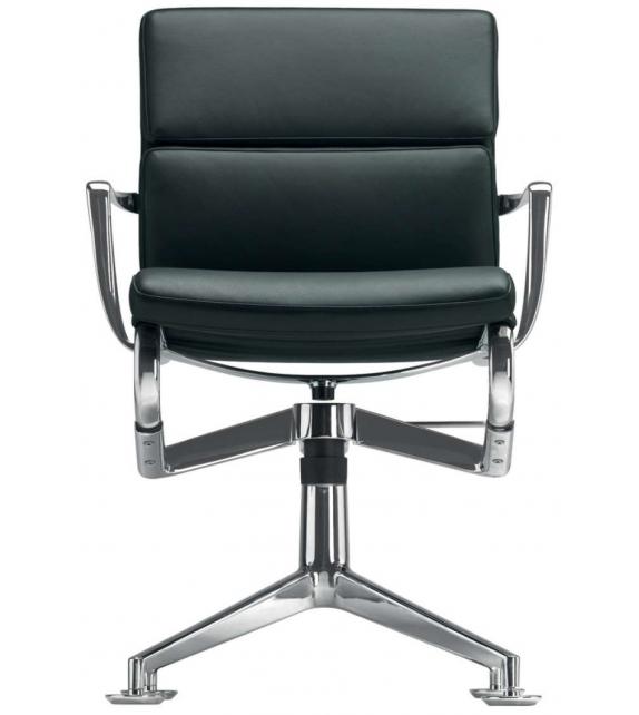 Meetingframe+ TILT Soft - 429 Alias Chair
