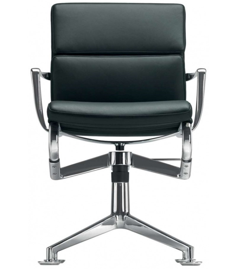 Meetingframe+ TILT Soft - 429 Alias Chair