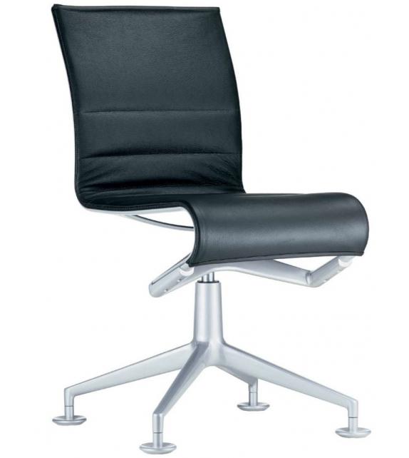 Meetingframe - 436 Alias Chair