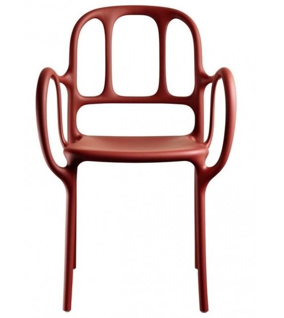 Milà Magis Chair