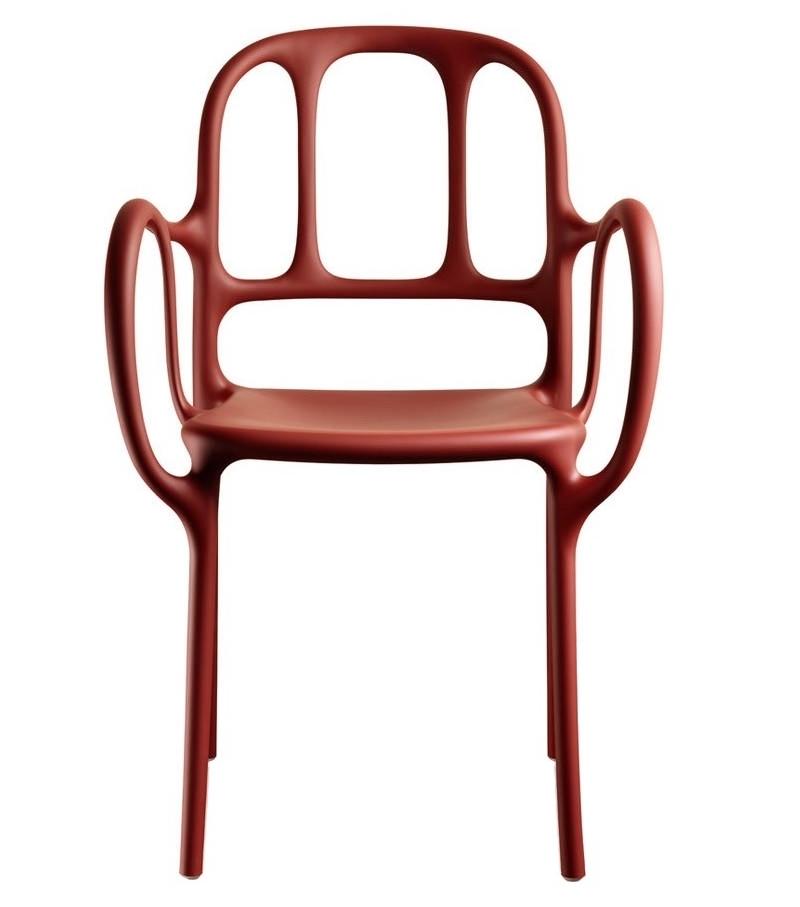 Mil magis chair milia shop for Magis chair