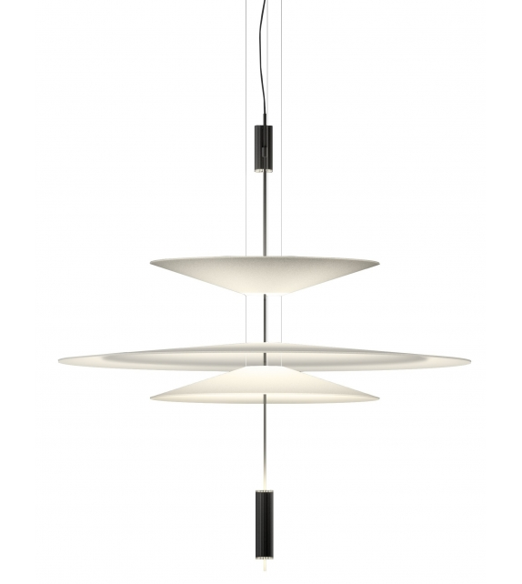 Flamingo Vibia Artemide Suspension