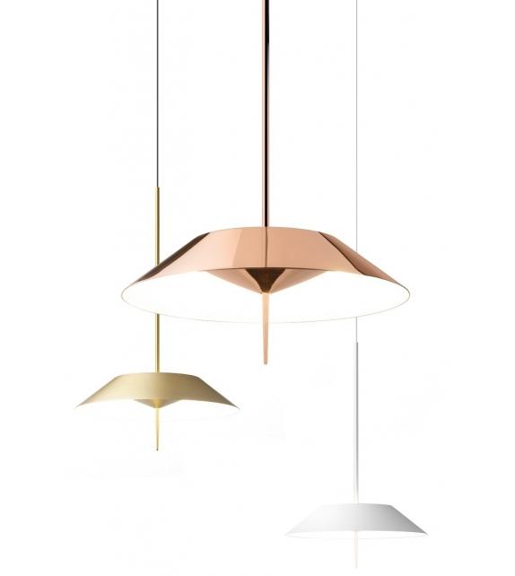 Mayfair Vibia Suspension Lamp