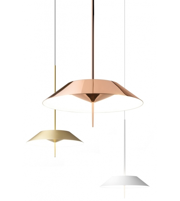 Mayfair Vibia Artemide Suspension