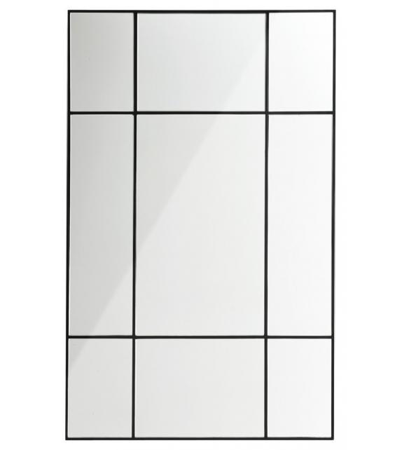 Mountbatten Eichholtz Spiegel