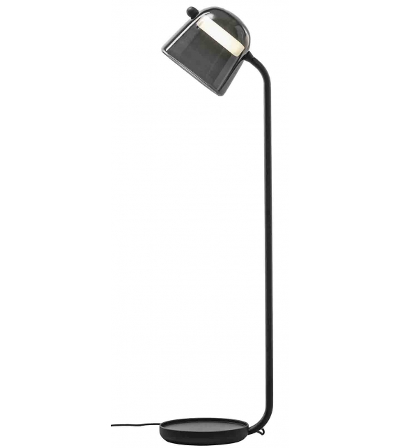 Mona Medium Brokis Lampadaire