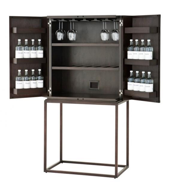 Delarenta Eichholtz Cabinet