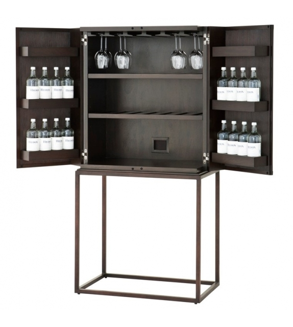 Delarenta Eichholtz Meuble Bar