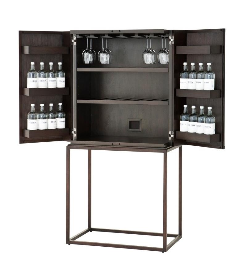 Delarenta Eichholtz Cabinet Milia Shop