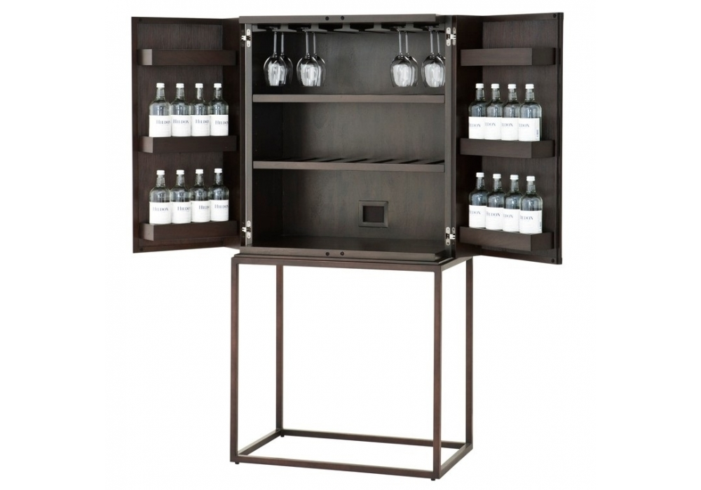 delarenta eichholtz meuble bar milia shop. Black Bedroom Furniture Sets. Home Design Ideas