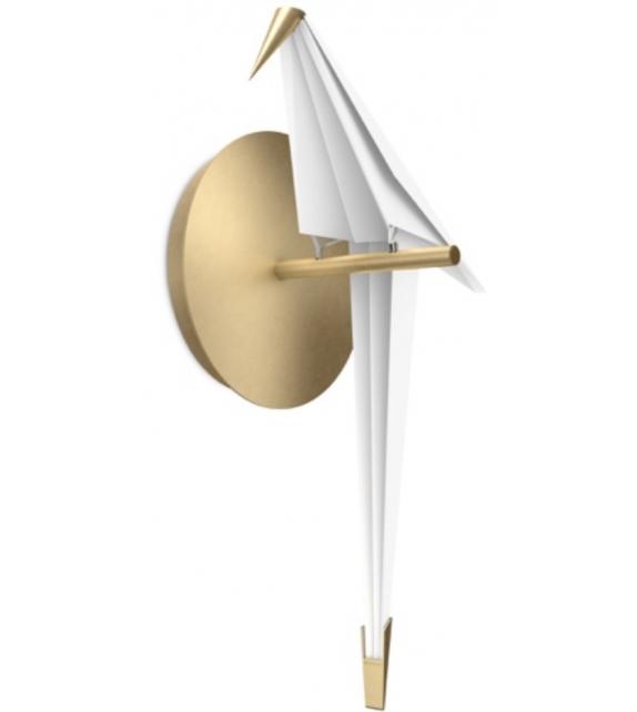 Perch Light Moooi Wall Lamp