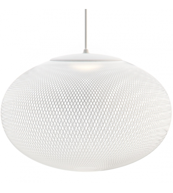 NR2 Medium Moooi Suspension