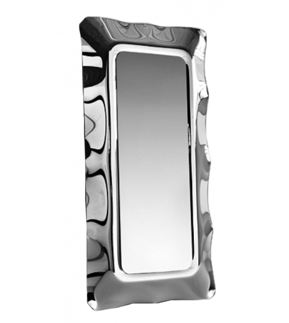 Dorian Fiam Mirror