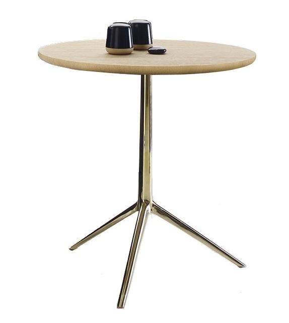 Cozy B&B Italia Side Table