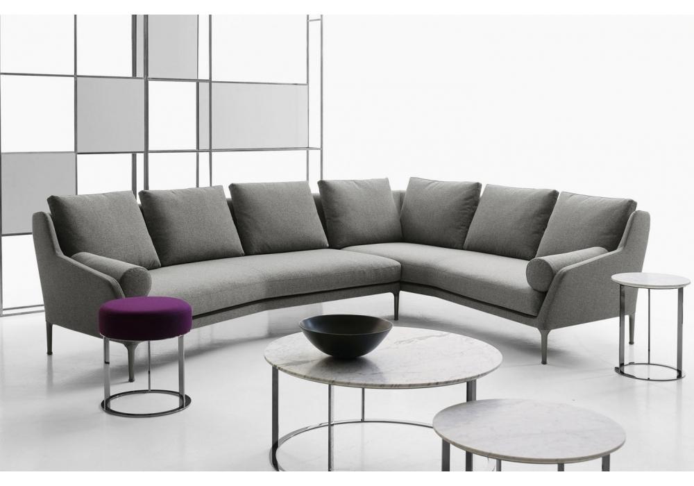 b b italia sofas bestseller shop f r m bel und einrichtungen. Black Bedroom Furniture Sets. Home Design Ideas