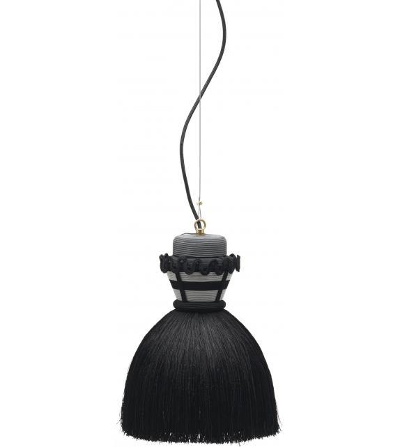 Madama Mogg Suspension Lamp