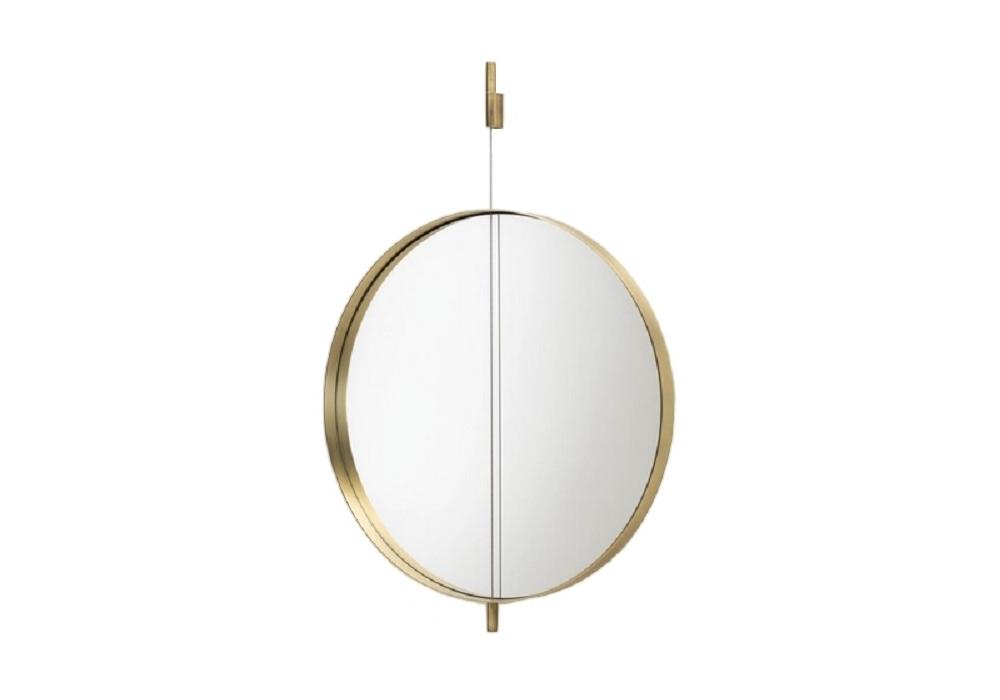 Galileo Spiegel