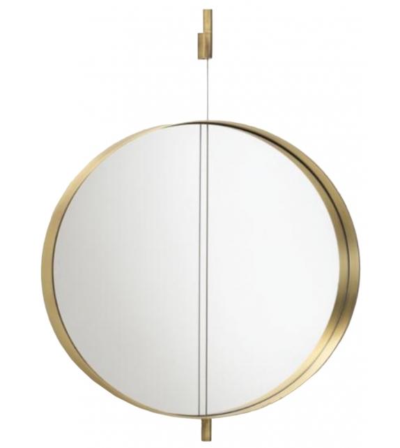 Galileo Living Divani Miroir