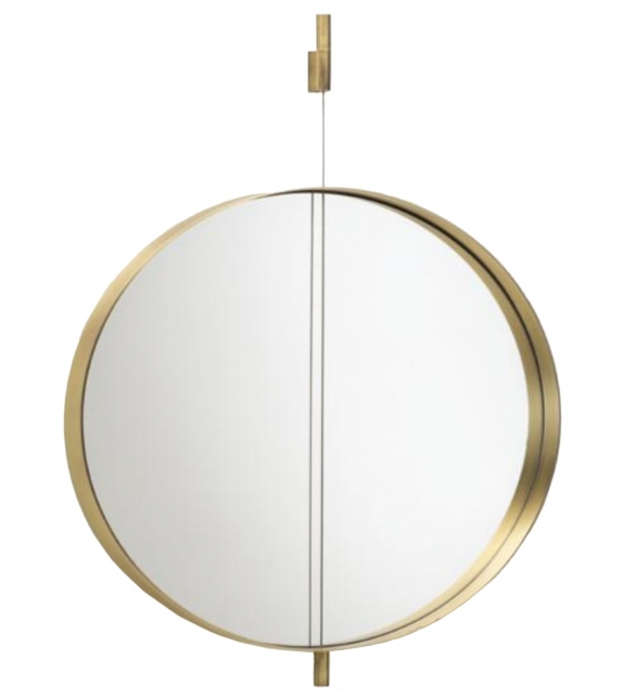 Galileo Living Divani Mirror