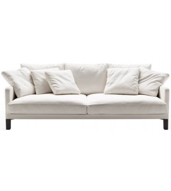 Dumas Living Divani Sofa