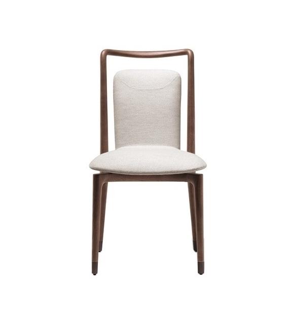 Ibla Giorgetti Chair