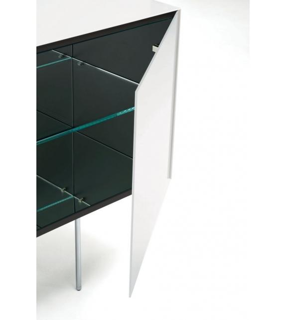 sideboard holz glas d models sideboard chest of drawer