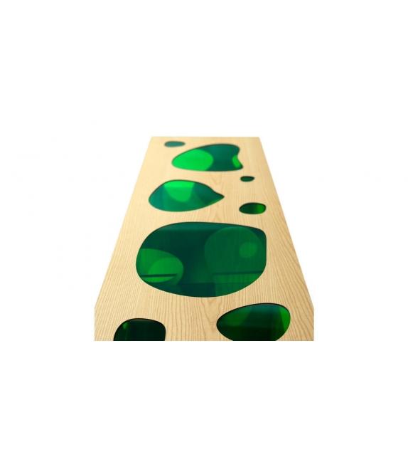 Aquário BD Barcelona Design Sideboard