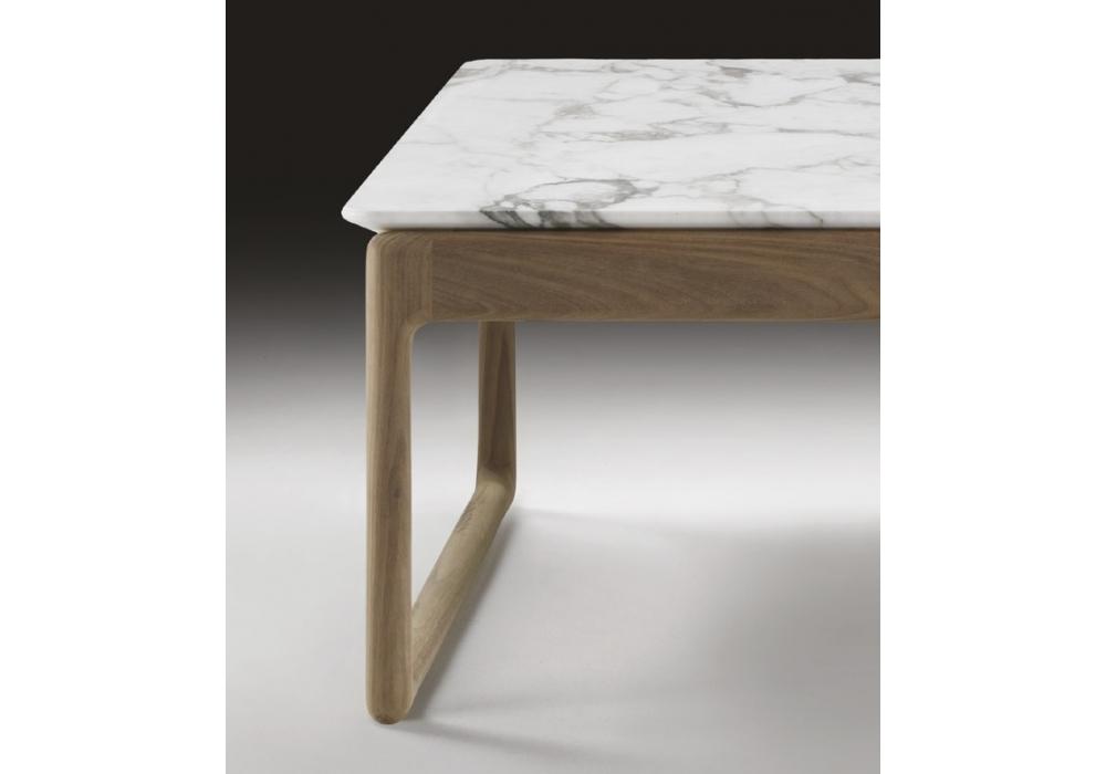 Brig Flexform Coffee Table