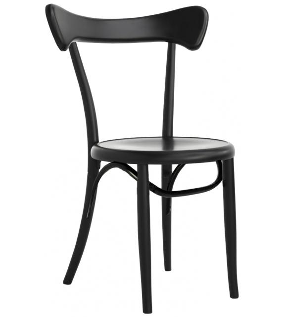 Café Gebrüder Thonet Vienna Chair