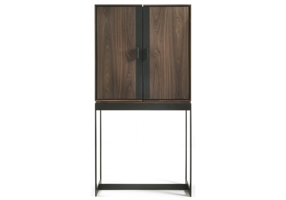 Dressing Fly. Cool Armoire Dressing Fly Extensible Salle De ...