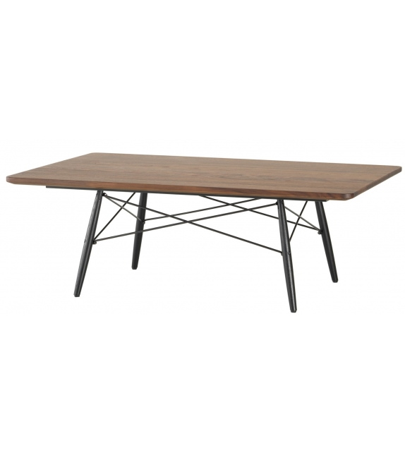 Eames Coffee Table Vitra