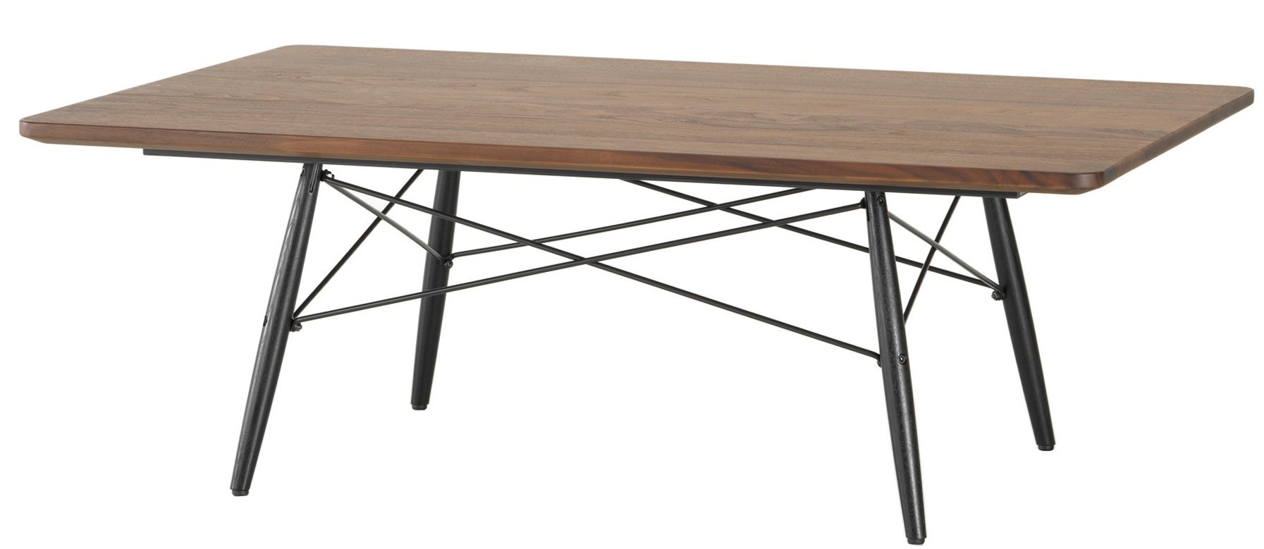 Eames Coffee Table Vitra Couchtisch