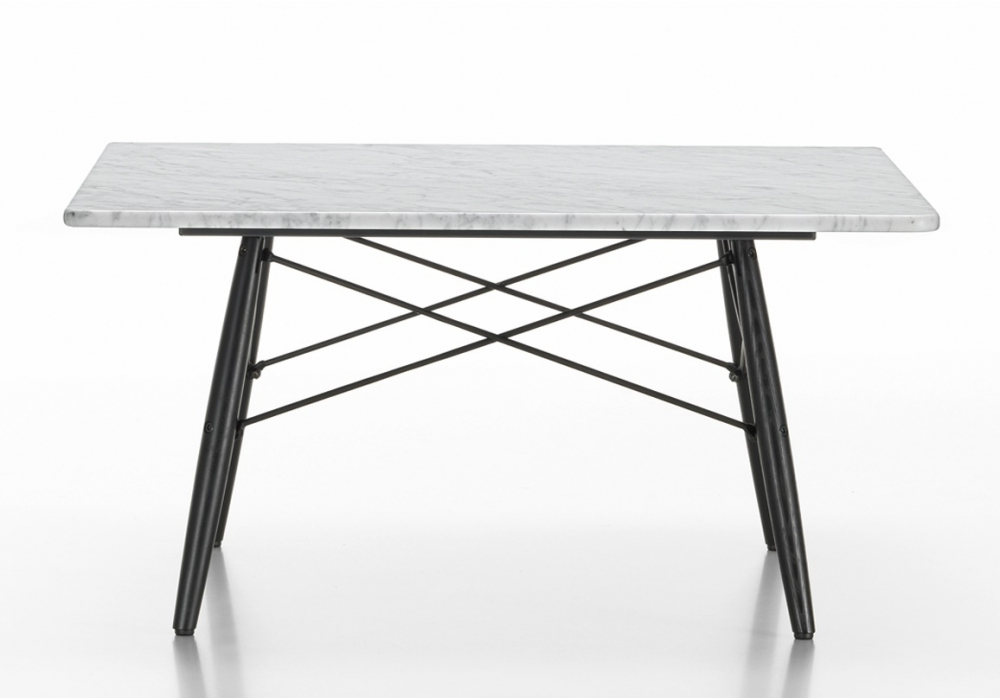 Vitra Couchtisch eames coffee table vitra couchtisch milia shop