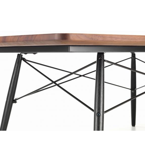 Eames Marble Coffee Table: Eames Coffee Table Vitra