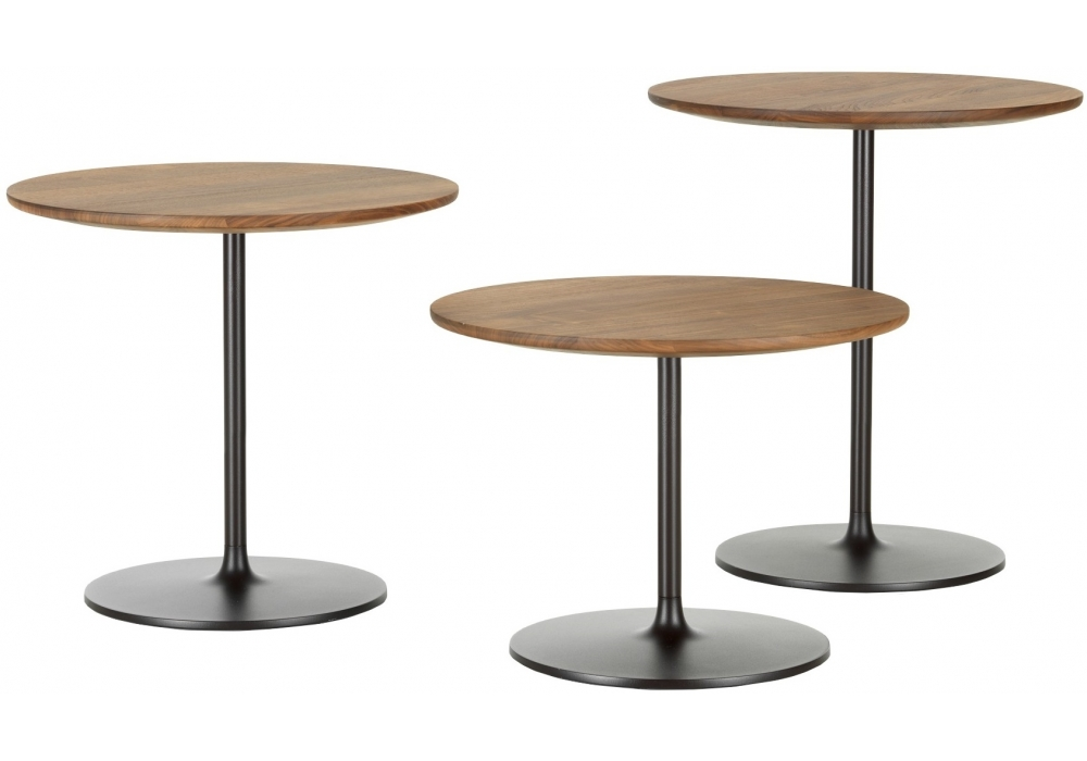 furniture coffee tables occasional low table vitra