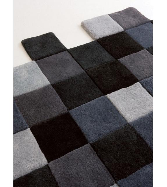 Do-Lo-Rez 2 grey