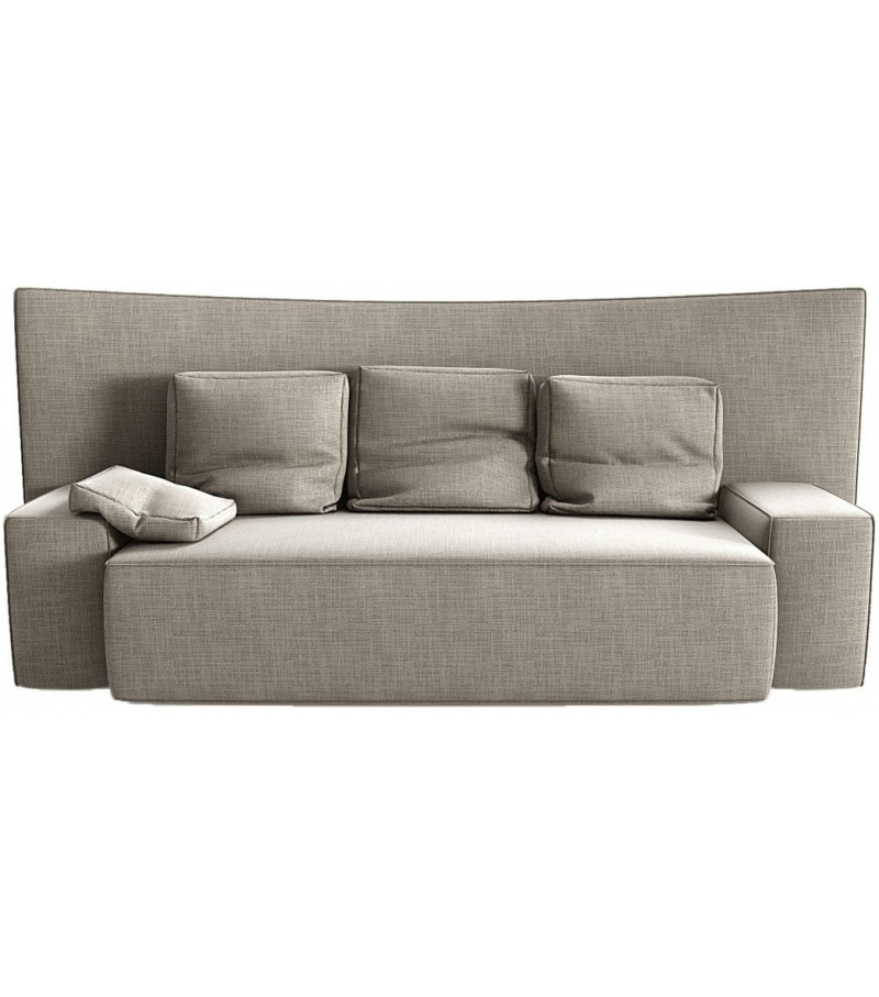 Wow sofas conceptstructuresllccom for Wow sofa bed