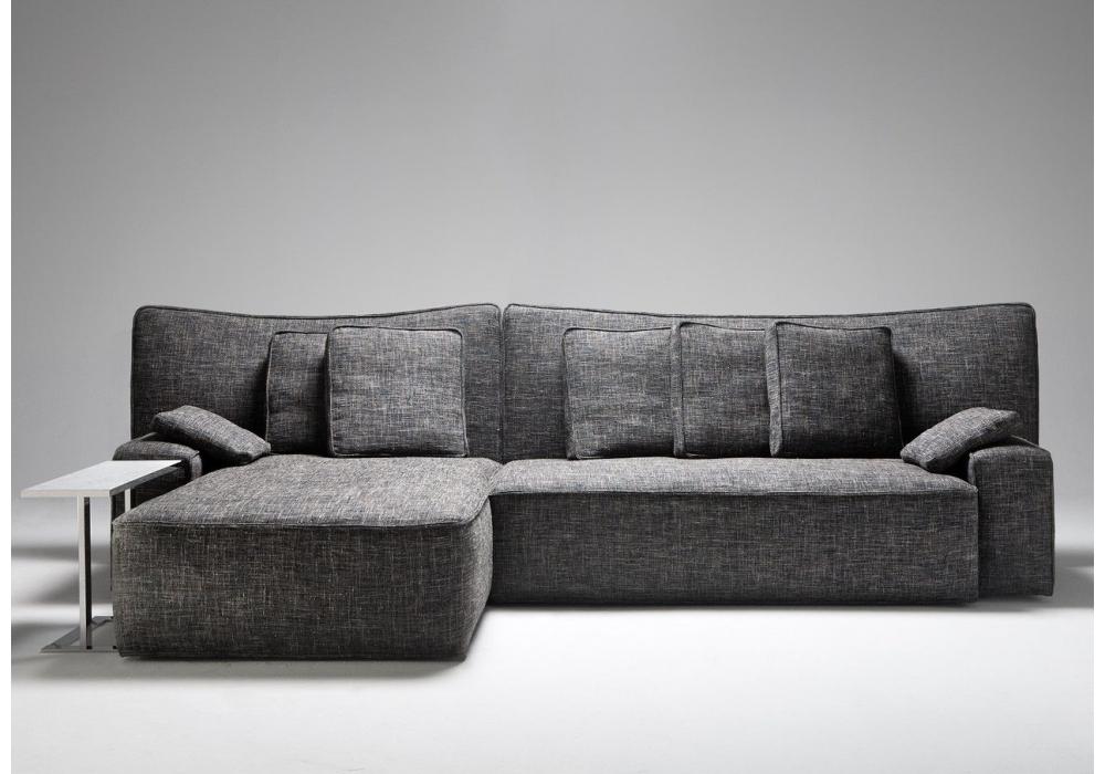 wow driade divano milia shop