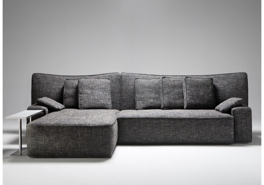 wow driade sofa milia shop. Black Bedroom Furniture Sets. Home Design Ideas