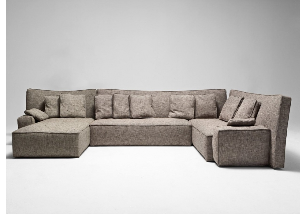 Wow Furniture Sofas Www Stkittsvilla Com