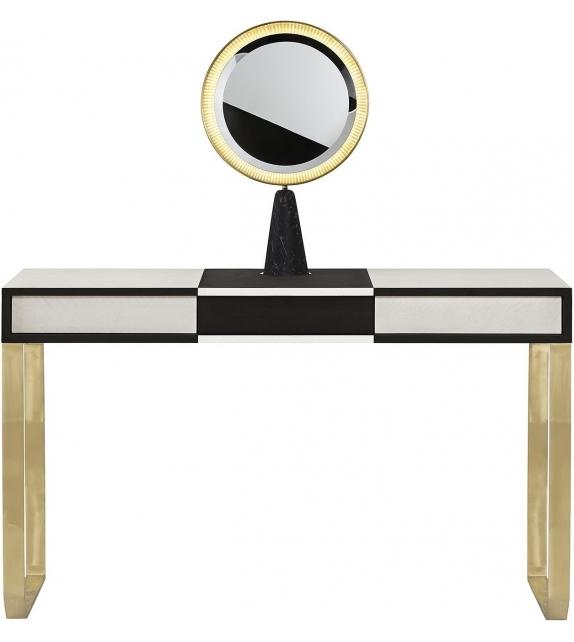 Selene Gallotti&Radice Dressing Table