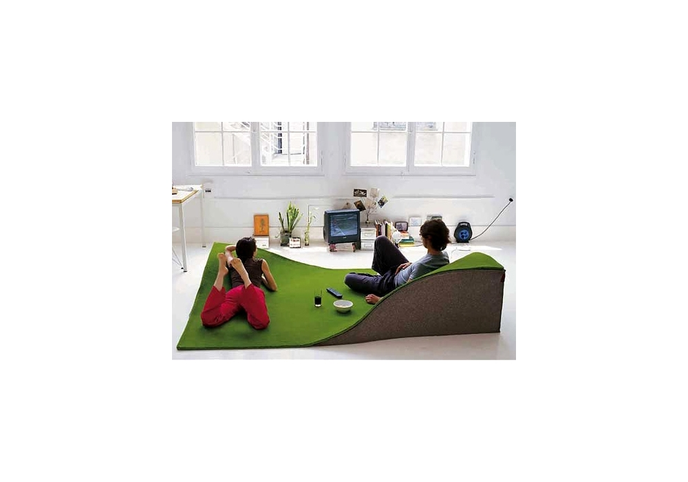 tapis multicolore fly tapis rond salle de bain tapis rond. Black Bedroom Furniture Sets. Home Design Ideas